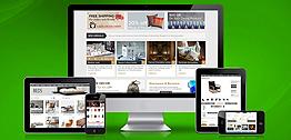 01-website-design