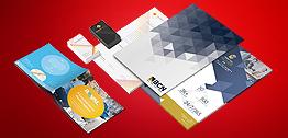 03-corporate-identity