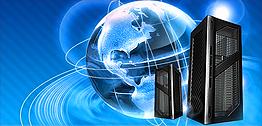04-web-hosting
